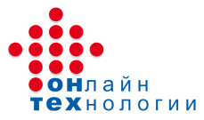 Лимоновка Logo